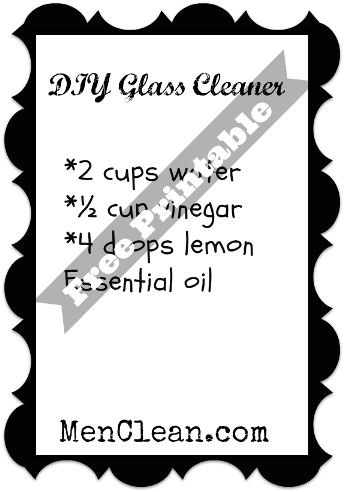 DIY-glass-cleaner-2