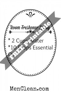 Room-Freshener-Spray-2