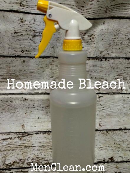 Bleach5