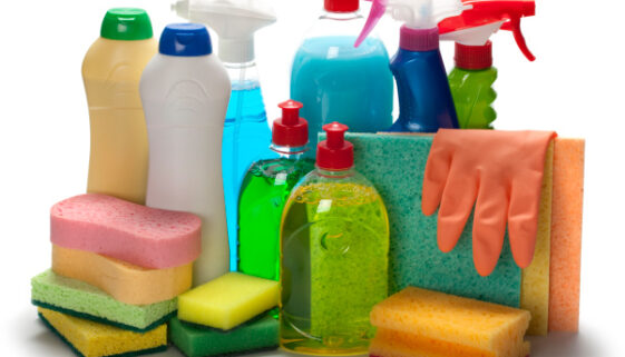 House_CleaningSupplies
