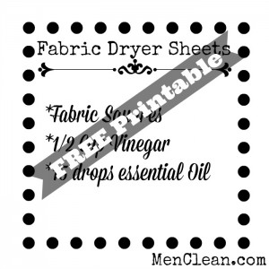 Fabric-Dryer-Sheets-2