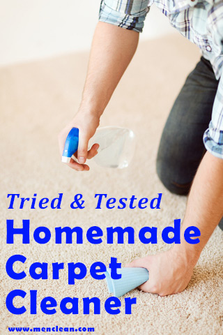 carpet-cleaner-1