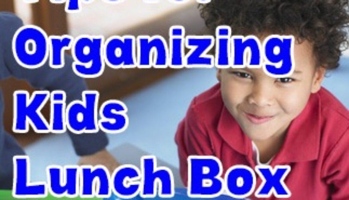 lunch-box - Copy