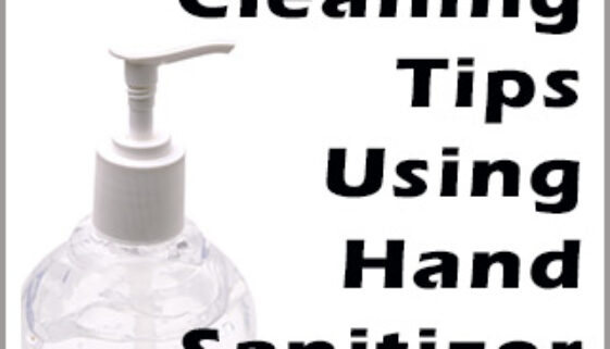 sanitizer-small