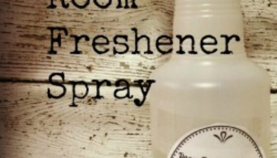 Room-Freshener-spray-3 -2