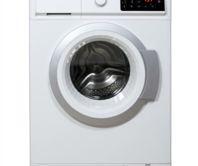 Tips for Cleaning your Washer and Dryer