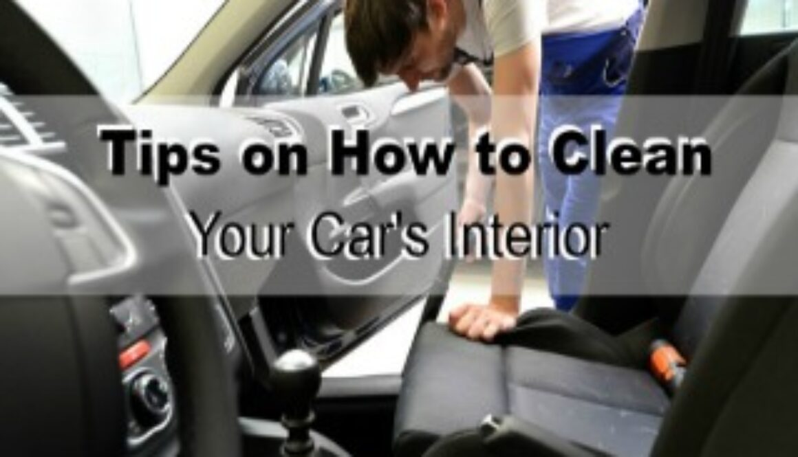 Tips-For-Cleaning-Your-Cars-Interior 320
