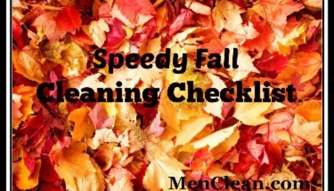 Speedy-Fall-Cleaning-checklist-750x518
