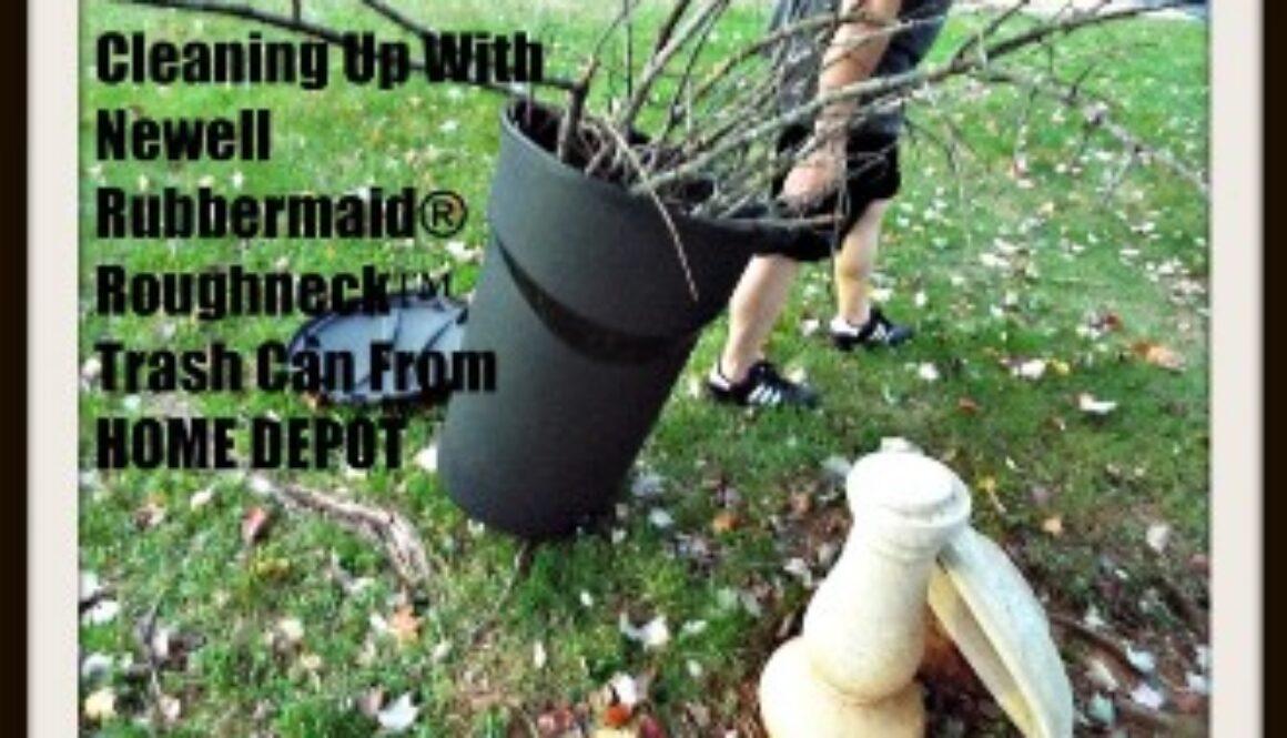 UPDATE-Trash-can-1-750x585