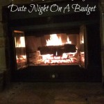 How To Plan the Best Date Night on a Budget