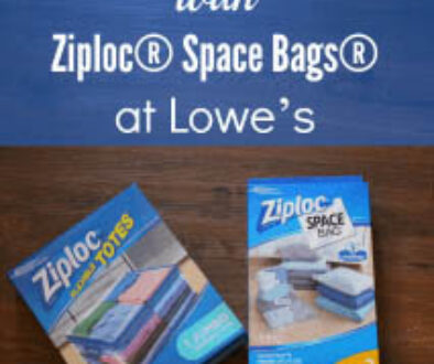Ziploc-Space-Bags-2-1