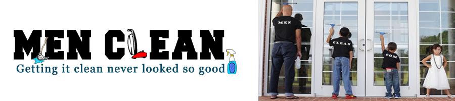 menclean.com